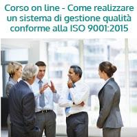 8fdc0-corsoiso90015