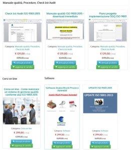 Kit-aggiornamento-ISO-9001-2015-extra-big-348-306