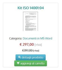 kit_IS_14001