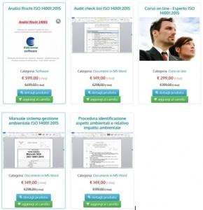 Kit-aggiornamento-ISO-14001-2015-big-366-019