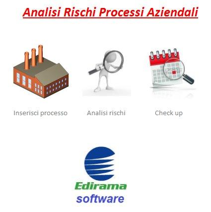 software-analisi-rischi-processi-aziendali-big-306-118